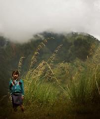 DSC_8419 (Carlos Nizam) Tags: trip vacation sky bali cloud indonesia dance lot tanah kecak
