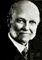 William E. Blackstone