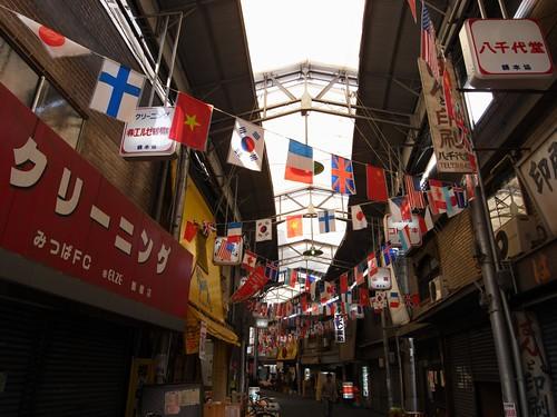 鶴橋市場<追記>-04
