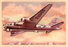 avion 10