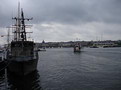 DSC03888 (Zouave) Tags: stockholm scandinavia estocolmo escandinavia