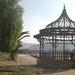 Egypt.2002.12.Cairo.pict0045