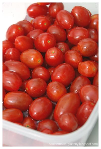 cherrytomato01