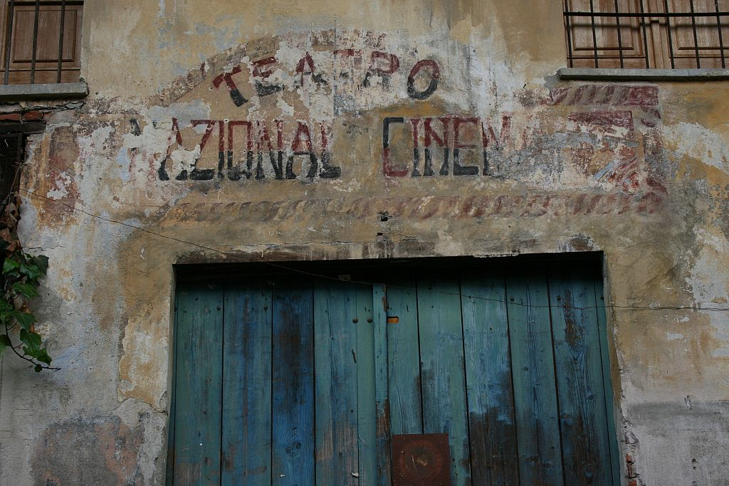 Nazional Cinema 1