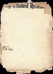 бумага, paper texture