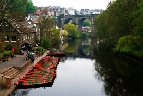 Knaresborough 09