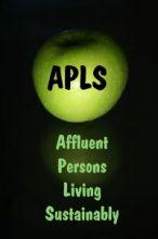 APLS6