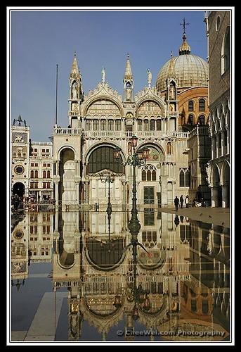 basilica san marco. Basilica San Marco, Venice,