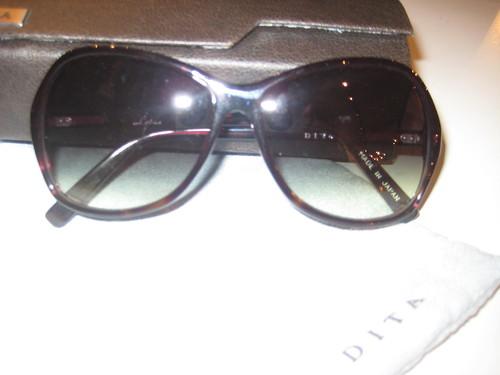 Dita shades