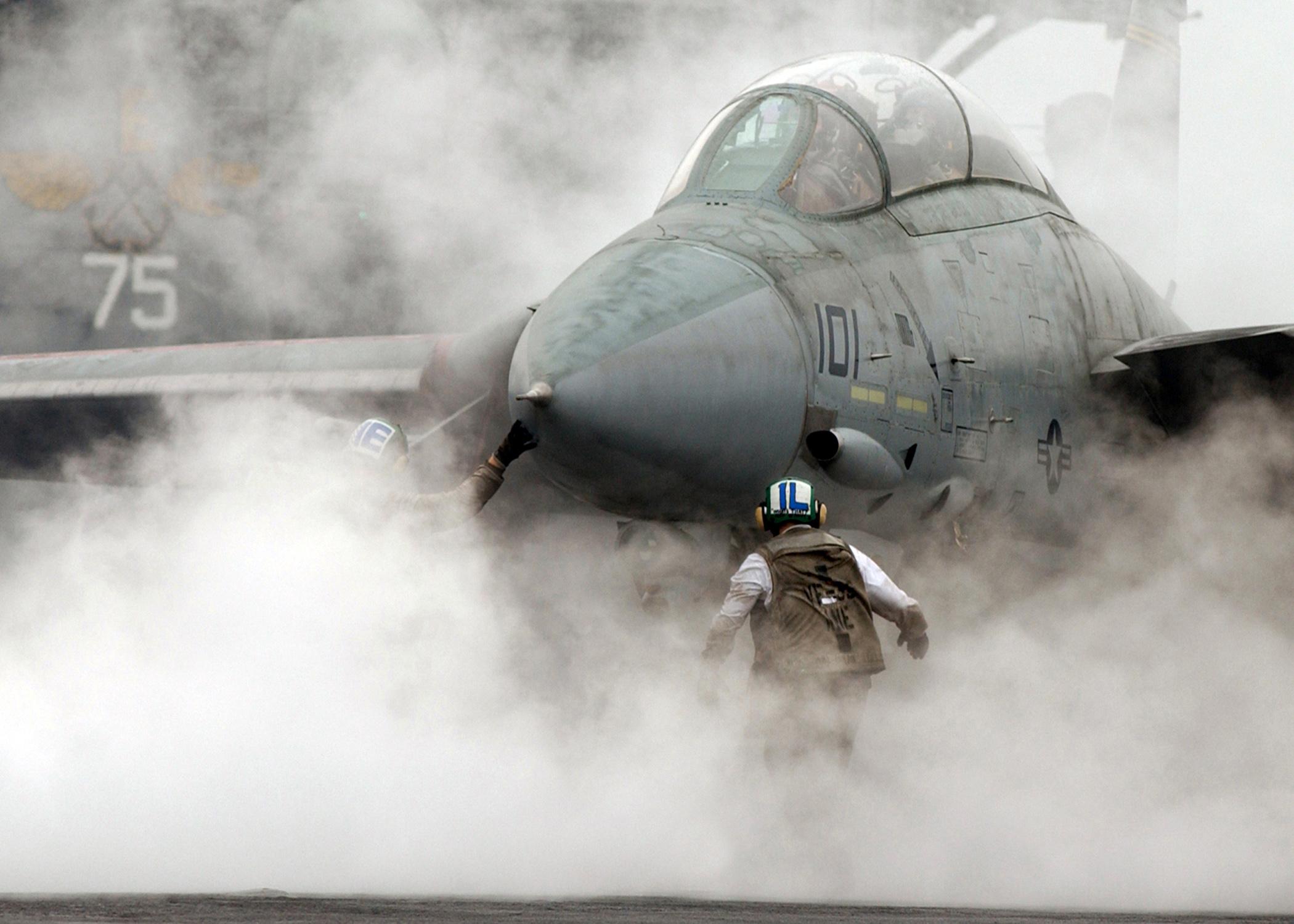 F 14 (戦闘機)の画像 p1_35