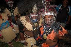 Torres Strait Warriors