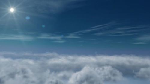 sky (13).jpg