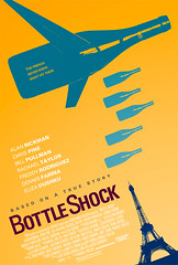 bottleshock-poster-big