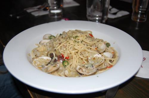 2008-06-15 義麵坊&Cold Stone 011