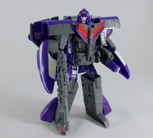 Image Gallery transformers astrotrain