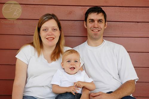 Davies Family025 pop blog