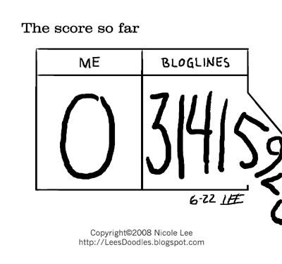 2008_06_22_the_score