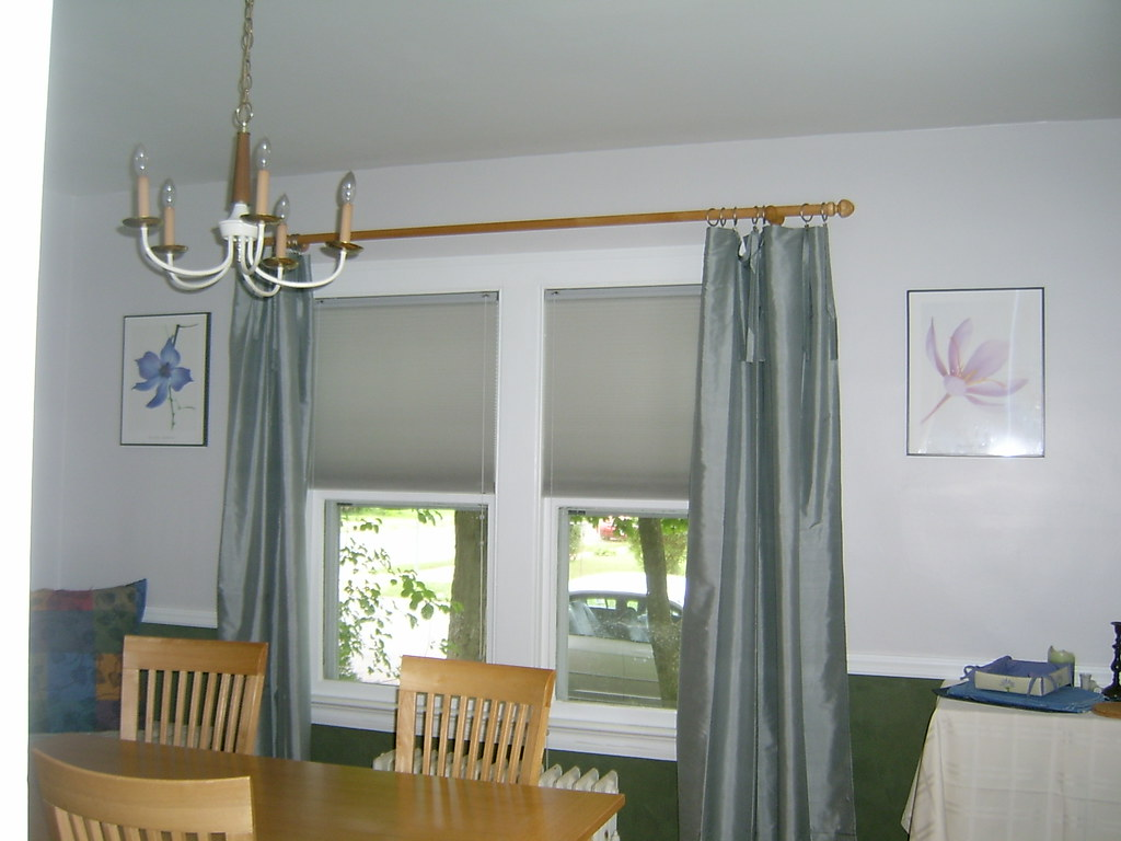 Blinds And Drapes And Drapes Affordable Awnings