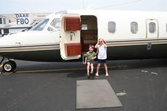 just plane riders