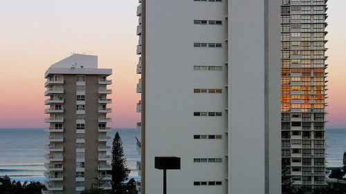 sunsetbuildings