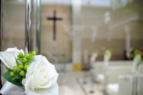 きくちゃん結婚式_049