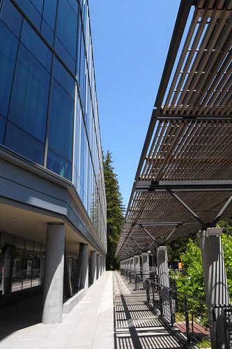 Baskin School of Engineering (by Phanix)