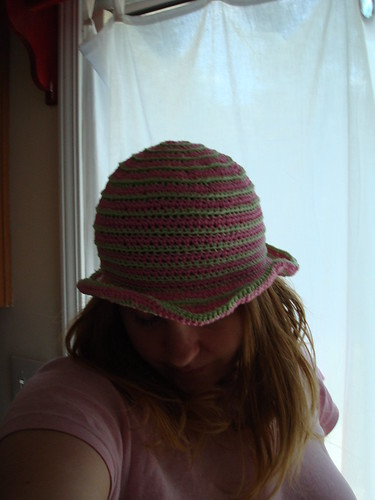 FO Fun in the Sun 001