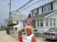 DSCN0539 (Robin Roar) Tags: fireworks 4thjuly independanceday bayvillenewyork