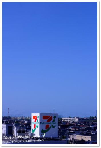 Hokkaido_1058