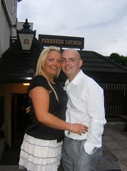 Laura's 30th Birthday Party (Jimmy MacDonald[2]) Tags: bar scotland pub inn alba glasgow lounge glaschu lauracameron eastrenfrewshire barrhead carlibarroad ferenezeinn lauras30thbirthdaypartyferenezeinnbarrhead ceannabhirr seumasmacdhmhnaill macdhmhnaill siorrachdrinnfrianear nicdhmhnaill lauranicdhmhnaill antsridmhr lrachlinsheumaismhicdhmhnaill