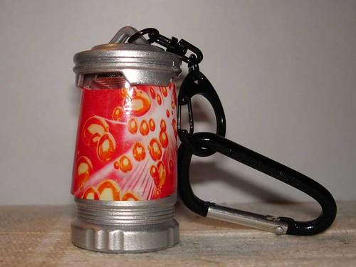 mini-lantern-with