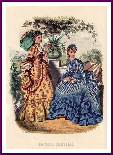 04-Moda 1850-1870