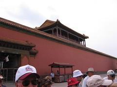 China-0206