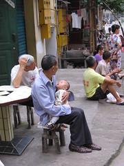 China-1380