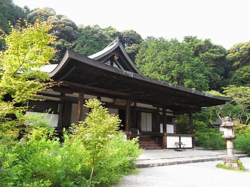 円成寺-13