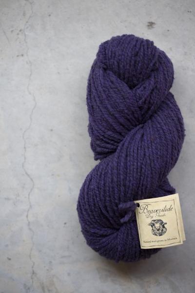 McTaggart Tweed, Elderberry