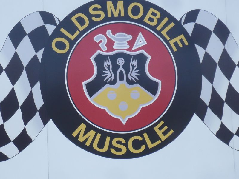2004 Oldsmobile Alero Fuse Box Diagram