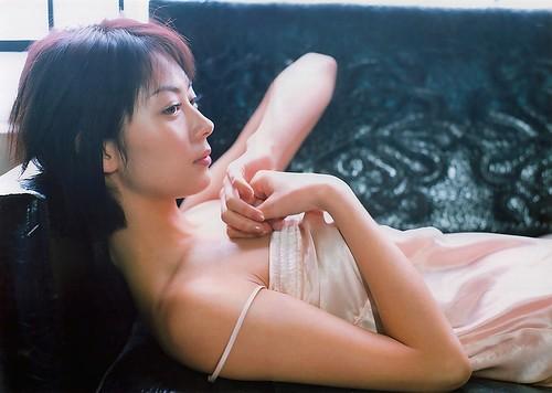 伊東美咲の画像2188