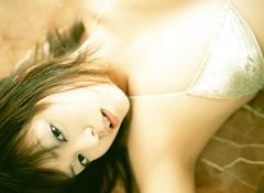 小町桃子 画像72