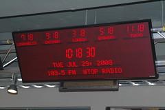 WTOP Big Board