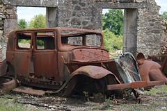 oradour_6502 (rob.sliep) Tags: kinderen frankrijk dood 1944 duitsland limousin vrouwen mannen oorlog oradour tweedewereldoorlog sser