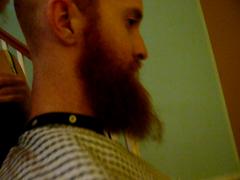 Thumbnail of video Esto es un peinado, y lo demás, tonterias