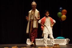 brmsm07 (Charnjit) Tags: india kids dance newjersey indian culture celebration punjab pha cultural noor bhangra punjabi naaz giddha gidha bhagra punjabiculture bhanga tajindertung philipsburgnj