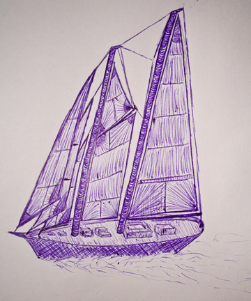 IF_Sail_20080815