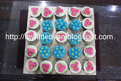 .:: My Little Oven ::. (Cakes, Cupcakes, Cookies & Candies) 2808025840_c9c7f653c9_m
