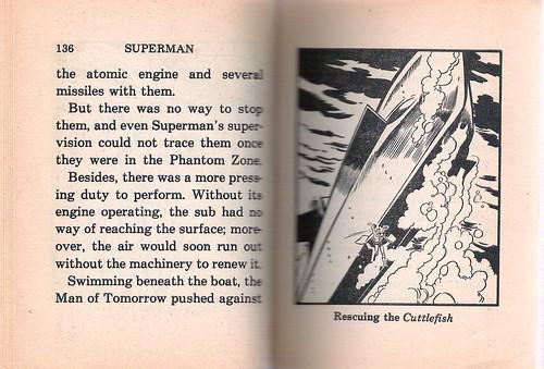 blb_superman_067