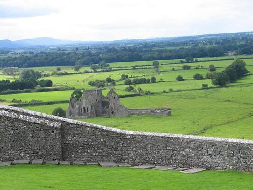 Ireland - Aug 2008 063