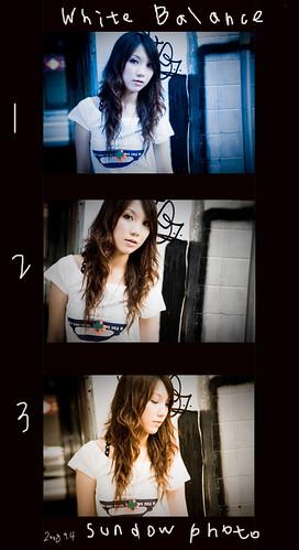 wb.jpg (by sundow.moonkiss)