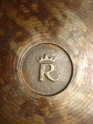 Revere Ware Cookware