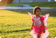 """If you want your children to be brilliant, read them fairly tales. If you want them to be geniuses, read them more fairy tales."" (Sarai 